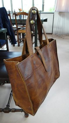 Image result for cobo italian bags