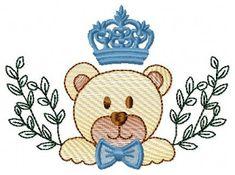 Buzz Lightyear, Janome, Patches, Teddy Bear, Anna, Toys, Animals, Punto Cruz Gratis, Needlepoint Patterns