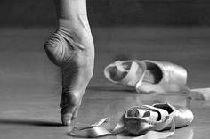 *Dance