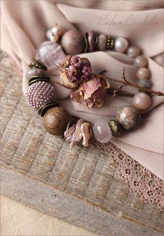Lava Bracelet, Gemstone Bracelets, Gemstone Jewelry, Boho Jewelry, Jewelry Art, Beaded Jewelry, Jewellery, Birthstone Jewelry, Dangles
