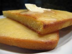 Homemade Corn Toasties | Flickr - Photo Sharing!