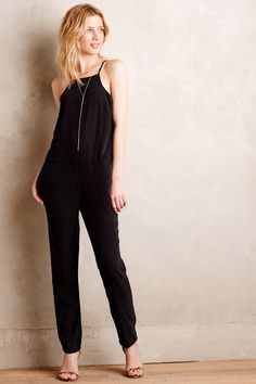 Anthropologie's New Arrivals: Jumpsuits, Shorts & Skirts - Topista