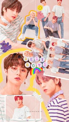 Cute Backgrounds For Iphone, Sunflower Cards, Baby Squirrel, Bts Aesthetic Pictures, Foto Jungkook, K Idols, Wall Collage, Aesthetic Wallpapers, Collages