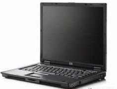 DELL,IBM,HP & TOSHIBA Used Laptops for Rs.9000 - - Computer and accessories - Electronics