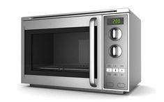 Mikrodalga sadece yiyecekleri ısıtmak için kullanılır sanıyorsanız yanılıyorsunuz. Aslında o sizin hayatınızı mükemmelleştirmek için var.