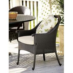 29 best pottery barn outdoors images outdoor living outdoors rh pinterest com