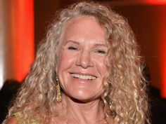 Sam Walton's son's widow Christy Walton is worth less than previously thought and is no longer the richest women in America—Alice Walton is.