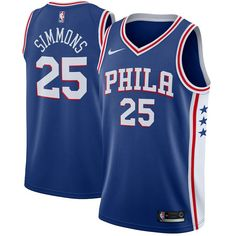 9452df13de6 22 Best Basketball Jerseys images