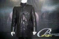 /album/braganza-leather/dk-131-jpg2/
