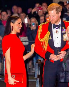 Meghan Markle & Prince Harry feel 'immense relief' that they've left the UK & can start a new life, source claims Meghan Markle Prince Harry, Prince Harry And Meghan, Best Friend Bridesmaid, The Tig, Oprah Winfrey Network, New Series, Duke And Duchess, New Life, Kylie Jenner