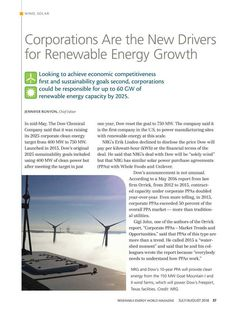 Renewable Energy World - July/August 2016 - Page 36-37