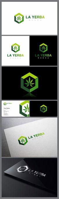 Medical Marijuana Producer by Simple Artwork ᶤᵐᵍ