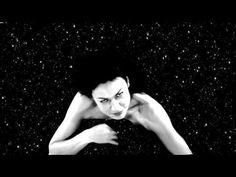 Dio Ganhdih - Pussy Vortex - YouTube