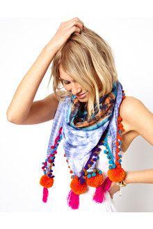asos-multi-tie-dye-pom-scarf-product-1-9902264-517918430_large_card.jpeg 220×330 pixels
