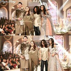 #samysays #mariab #mayaali #osmankhalidbutt & #quratulainbalouch at #tbcw2015 #samysays #bridalcouture #fashionweek #bcw #tbcw2015 #followme #instamood #instagood #instafollow #instaeffects #instalike #instafashion #instafamous #instafame #glamour #style #beauty #pakistanidress #pakistanifashion #pakistanimodels #pakistaniartists #pakistanibloggers #fashionista