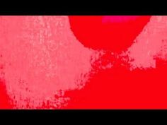 """""""Reverberate Opinion""""/HARDFLOOR ---""""RED"""" - YouTube"""