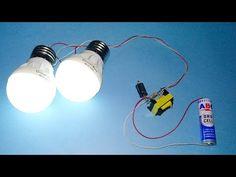 Electronics Mini Projects, Electronics Basics, Electrical Projects, Electronic Circuit Design, Electronic Engineering, Modern Square Coffee Table, Electrical Circuit Diagram, Kindle Fire Tablet, Energy Saver