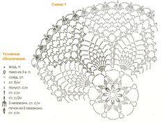 Marvelous Image of Crochet Dreamcatcher Pattern, Crochet Dreamcatcher Pattern Free, Crochet Feather, Red Heart Patterns, Doily Patterns, Crochet Gratis, Free Crochet, Dream Catcher Patterns, Dream Catcher Crochet Pattern, Doily Dream Catchers