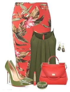 Серый костюм, черная юбка, белая блузка... Скучно? Надоело? Летом позволь себе выглядеть ярко на работе, но разумеется, в пределах дресс-кода. Вот несколько идей, что надеть в офис летом, которые помогут разнообразить рабочий гардероб.4. Платье строгого фасона - женственно и очень по-летнему....