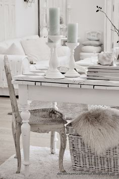 http://decodreamscometrue.blogspot.co.at/2015/07/chair-table.html