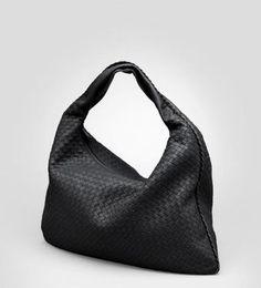 870fe464b2c3 Bottega Veneta Classic Handbags