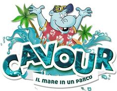 #FacileRisparmiare: #ParcoAcquaticoCavour: #BigliettiScontati | #Verona #IngressiScontati #ParcoAcquatico #Parco #Cavour #Sconti #Promozioni #Offerte #Coupon #Voucher