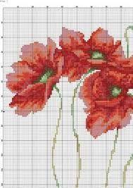 Image result for poppy bullet journal ideas