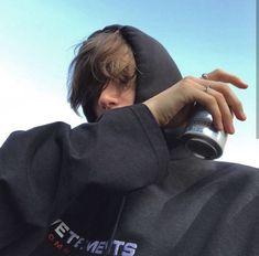 Image about fashion in Bra and boxers¿? by valeria Beautiful Boys, Pretty Boys, Cute White Boys, Grunge Boy, Skater Boys, Non Fiction, Wattpad, Aesthetic Boy, Tumblr Boys