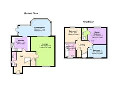 For Sale: PROPERTY FOR SALE - Detached House in Isleham, Robins Close, Isleham, Ely Cambs, CB7 5US Price: £220,000