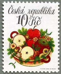 ◇ Czech  2008