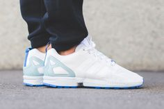 adidas-zx-flux-white-cool-grey-blue