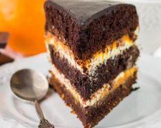 Gâteau au chocolat minceur et cream cheese léger aux clémentines : http://www.fourchette-et-bikini.fr/recettes/recettes-minceur/gateau-au-chocolat-minceur-et-cream-cheese-leger-aux-clementines.html