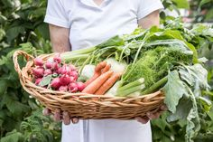 gallery-image Bfg, Celery, Vegetables, Image, Food, Essen, Vegetable Recipes, Meals, Yemek