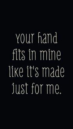 Flirty, #relationship #quotes #relationshipgoals