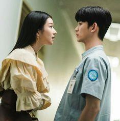 Kdrama, Korean Shows, Size Zero, Drama Korea, Drama Series, Profile Photo, Korean Actors, Korean Dramas, Its Okay