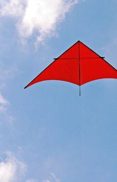 A Dan Leigh kite - Hackney Marshes Kite Tattoo, Kite Building, Kite Store, Dragon Kite, Delta Kite, Kite Designs, Kite Making, Kyle Broflovski, South Park