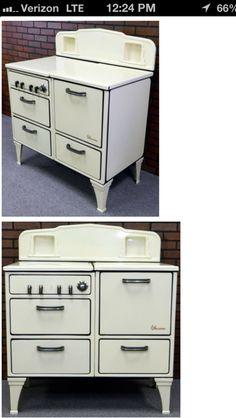 1930u0027s Wedgewood Stove U0026 Ovens   $800. Http://sfbay.craigslist.