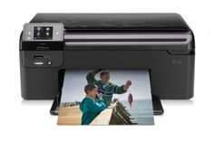 Compare millions of latest printer prices from the most trusted stores !!