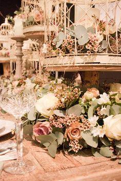 Ricky-Paul-Designer-Wedding-Show