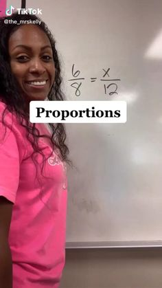 Mental Math Tricks, Cool Math Tricks, Life Hacks For School, School Study Tips, Simple Math, Basic Math, Math For Kids, Fun Math, Math Tutorials