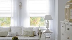 6 Stunning Clever Ideas: Bedroom Blinds Cornice Boards blinds for windows with transoms.Outdoor Blinds Tips honeycomb blinds for windows.Blinds For Windows With Transoms. Bedroom Curtains With Blinds, Sheer Blinds, Patio Blinds, Living Room Blinds, Diy Blinds, Outdoor Blinds, House Blinds, Fabric Blinds, White Curtains