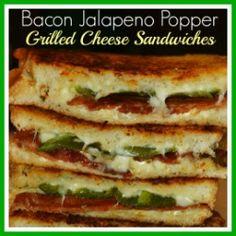 Cheesy Ranch Potatoes - My Favorite Potato Recipe - Mrs Happy Homemaker