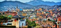 Priceless Experiences: Exploring SEOUL for FREE Picture Albums, Kabine, Korean Wave, Holiday Pictures, Plan Your Trip, San Francisco Skyline, Seoul, Paris Skyline, Backdrops