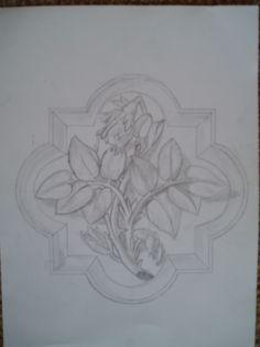 roses
