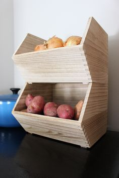 17 Best Storing Potatoes Images Potatoes Root Cellar How