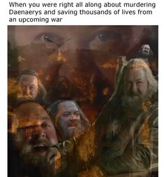 Are you searching for images for got facts?Browse around this site for perfect Game of Thrones memes. These inspirational memes will make you happy. Funny Pictures For Facebook, Funny Pictures Tumblr, Meme Pictures, Best Funny Pictures, Funny Pics, Funny Stuff, Amazing Pictures, Funny Quotes, Funny Memes