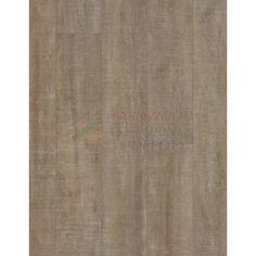 Wide Plank Wood Flooring – Ideas And Tips Vinyl Plank Flooring, Hardwood Floors, Us Floors Coretec, Coretec Plus, Mission Oak, Luxury Vinyl Plank, Floor Colors, Engineering, Tile