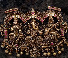 Gold Designs, Gold Jewelry, Earrings, Cards, Ear Rings, Stud Earrings, Gold Jewellery, Ear Piercings, Ear Jewelry