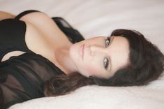 Boudoir Photography is an outlet to realize you are everything you've ever dreamed. It is not sex. It is ...