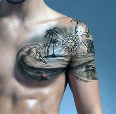 Najlepsze Obrazy Na Tablicy Tattoos 2412 W 2019 Pomysły